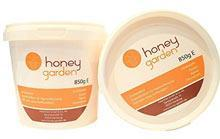 Honey Garden Zuckerpaste