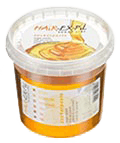 Sugaring soft Zuckerpaste von Hairexpil